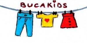logo Bucakids