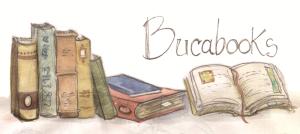 logo bucabooks