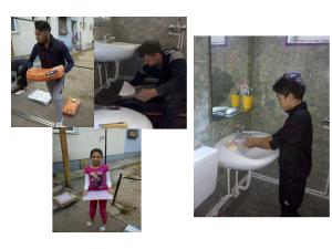 renovation Banica (1)